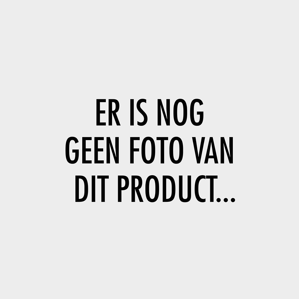 PORTEMONNEE ZWART MEN van Pieterszoon via House of Products